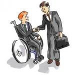 handicap_travail`