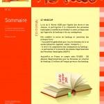 A4_ASTUCES13_JUILLET2012_Page_1