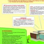 A4_ASTUCES13_JUILLET2012_Page_2
