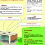 A4_ASTUCES13_JUILLET2012_Page_3