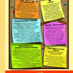 A4_ASTUCES13_JUILLET2012_Page_4